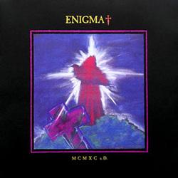 Enigma_0009876127_2