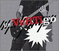 U2_ve