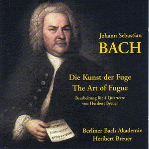 Bach88996633