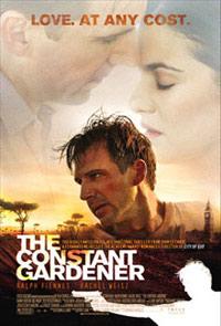 Constant_1
