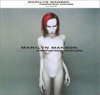 Manson_2
